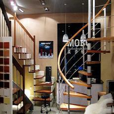 美步樓梯經銷商
