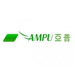 亞普AMPU地板