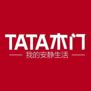 TATA门业
