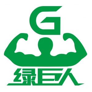 绿巨人集成墙面