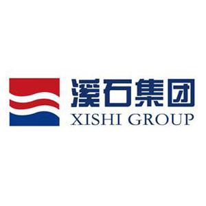 溪石石材XISHI
