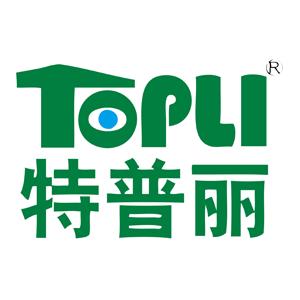 特普丽壁纸TOPLI