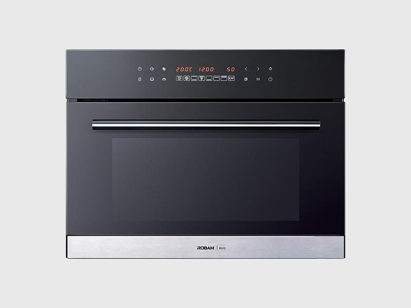 KWS220-R015