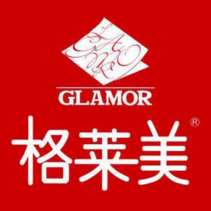 格莱美墙纸Glamor