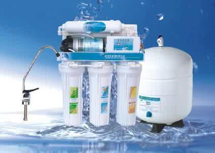 家用净水器选购有什么技巧