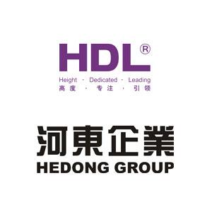 河东HDL智能家居