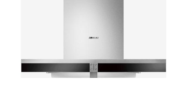 智能云魔方 CXW-200-EM02T