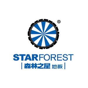森林之星板材