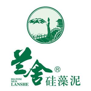 兰舍硅藻泥