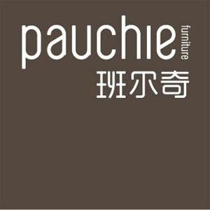 班爾奇Pauchie