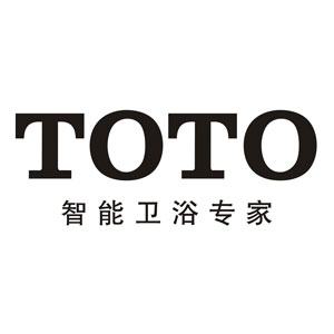 TOTO卫浴